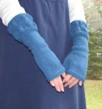 tutorial, knit pattern