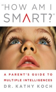 How am I smart cover